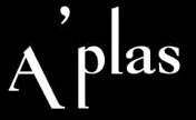 A'plas Documentary Film